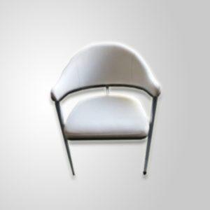 coast chair