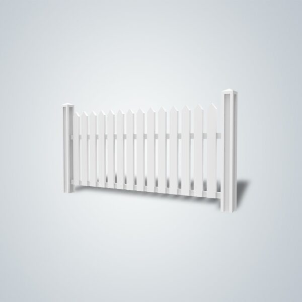picket fencing sale in dubai