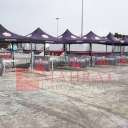 police_barriers