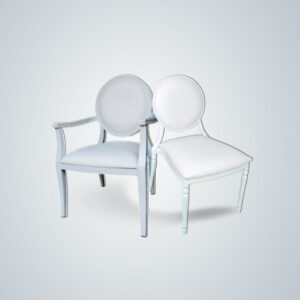 dior chairs
