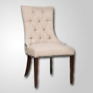 vip dining chair