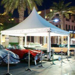 tents_rental