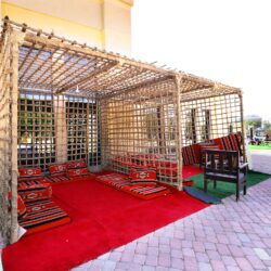 arabic_seating